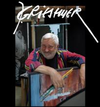 Jacques GRIESEMER