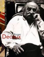 Roger DECAUX